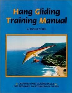 HangGlidingTrainingManual