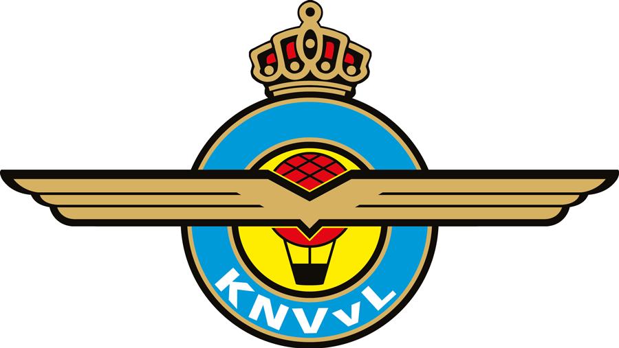 Logo KNVvL deltavliegen