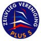 Logo-Plus-5
