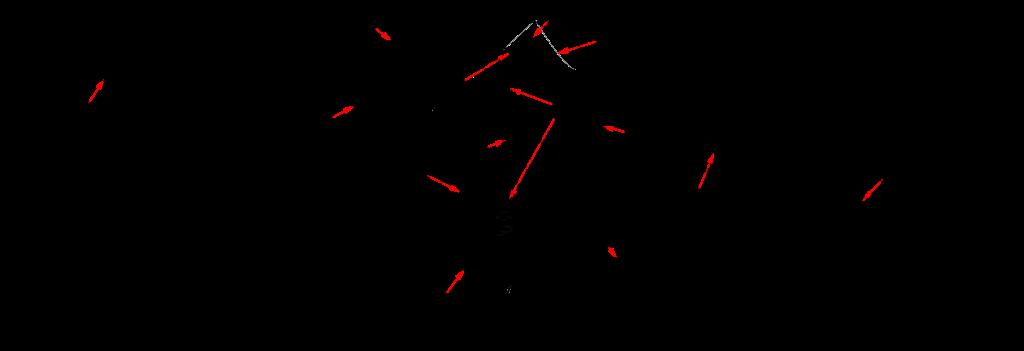 De deltavleugel