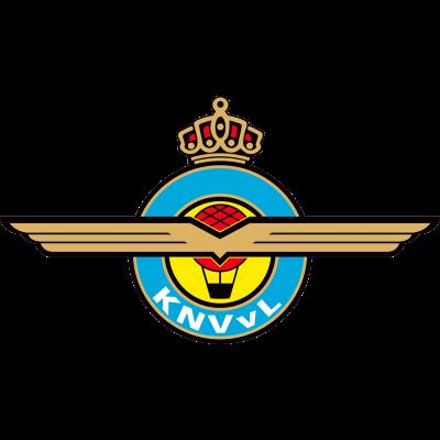 Veiligheidsdag @ KNVvL | Woerden | Utrecht | Nederland