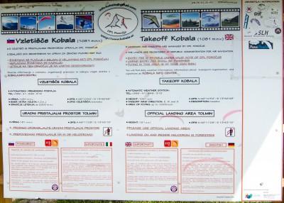 info_tolmin