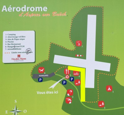 landing-aspres-aerodrome