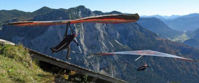 AUSTRIAN-LOSER-OPEN @ Altaussee | Altaussee | Stiermarken | Oostenrijk