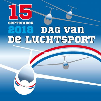 Dag van de Luchtsport