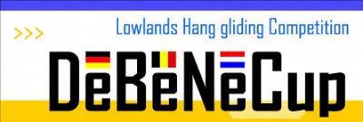 DeBeNeCup @ Belgie